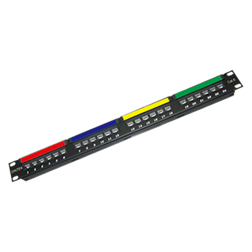 Cat6, 24 Port, Patch Panel - 140204011_364x364.fw -1.png